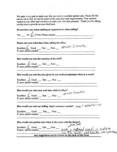 survey-2-1