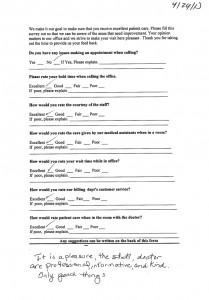 survey-2-2