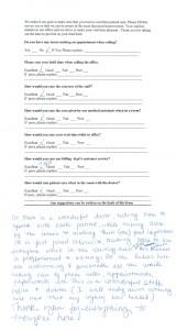 survey-2-8