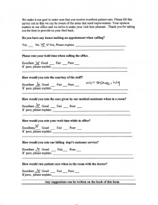 survey-2-9