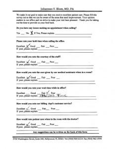surveys-2