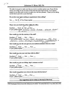 surveys-5