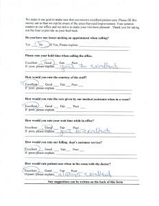 surveys-8